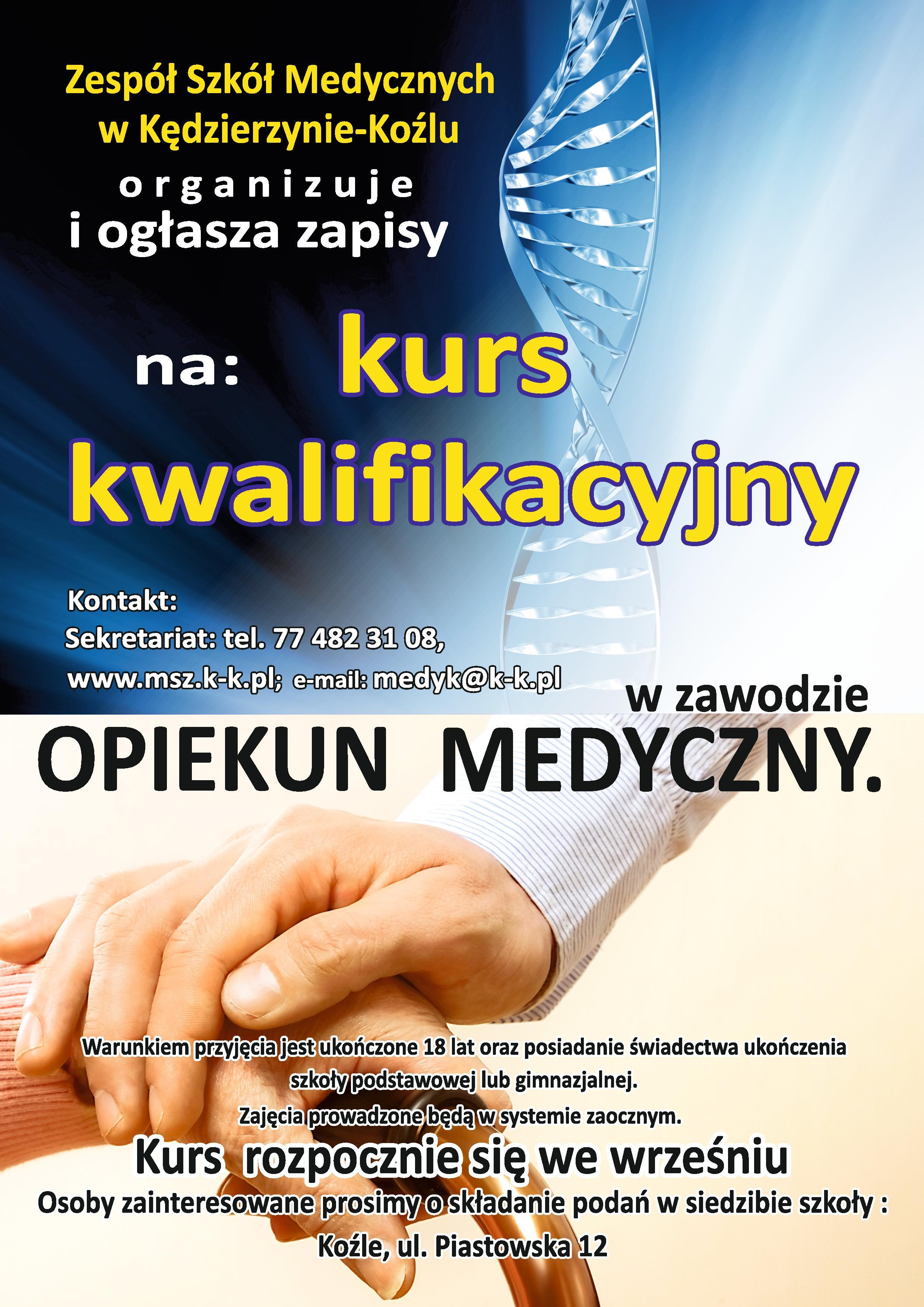 ulotka-medyk