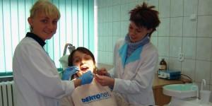 Higienistka stomatologiczna 1