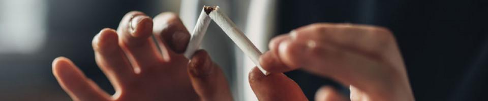 addicted-male-person-breaks-a-cigarette-YS9CZAB