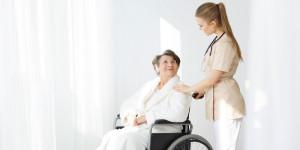 asystent-osoby-niepełnosprawnej-1